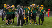 4733 Football v Port-Angeles 091214