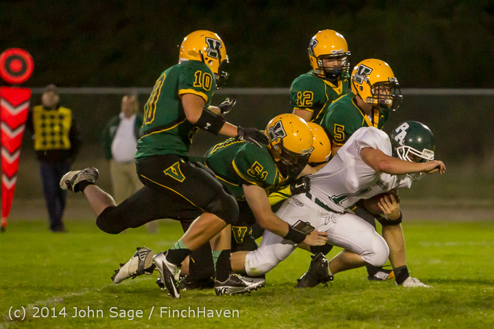 5034_Football_v_Port-Angeles_091214