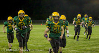 5128 Football v Port-Angeles 091214