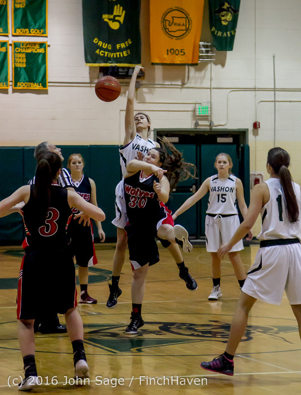 4039_Girls_JV_Basketball_v_Coupeville_122215