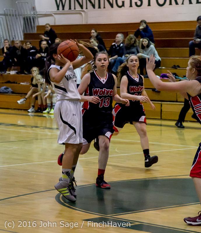 4174 Girls JV Basketball v Coupeville 122215
