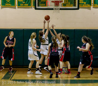 4209 Girls JV Basketball v Coupeville 122215