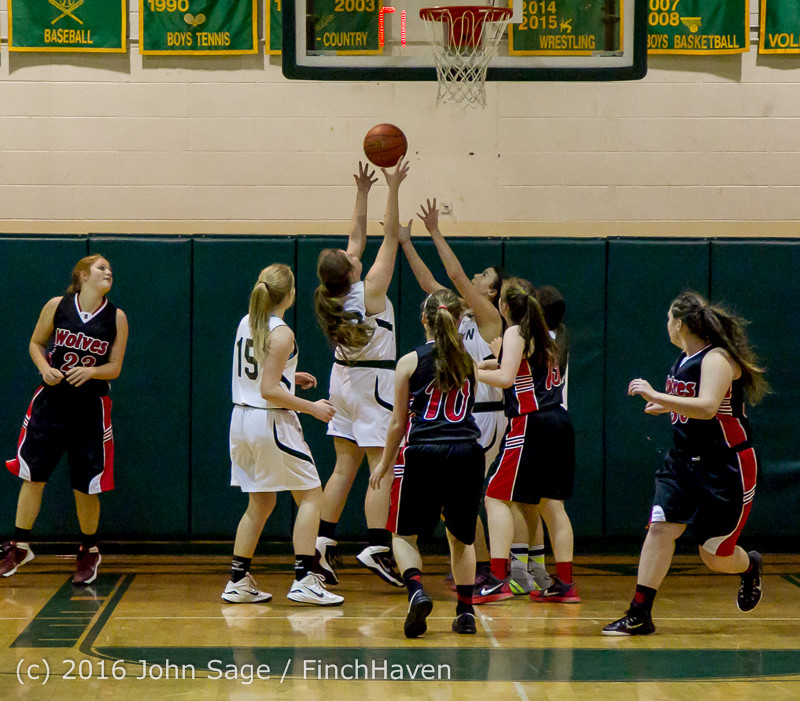 4209_Girls_JV_Basketball_v_Coupeville_122215
