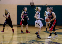 4497 Girls JV Basketball v Coupeville 122215