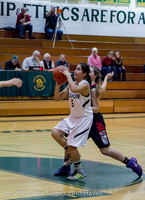 4655 Girls JV Basketball v Coupeville 122215