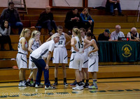 4704 Girls JV Basketball v Coupeville 122215