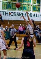 4706 Girls JV Basketball v Coupeville 122215
