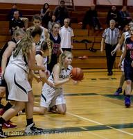 4740 Girls JV Basketball v Coupeville 122215