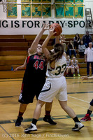 4759 Girls JV Basketball v Coupeville 122215