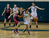 4803 Girls JV Basketball v Coupeville 122215