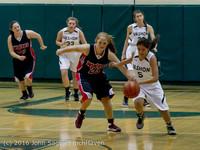 4806 Girls JV Basketball v Coupeville 122215