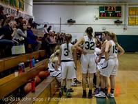 4875 Girls JV Basketball v Coupeville 122215