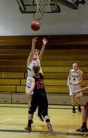 4972 Girls JV Basketball v Coupeville 122215