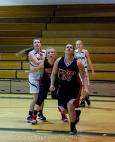 4977 Girls JV Basketball v Coupeville 122215