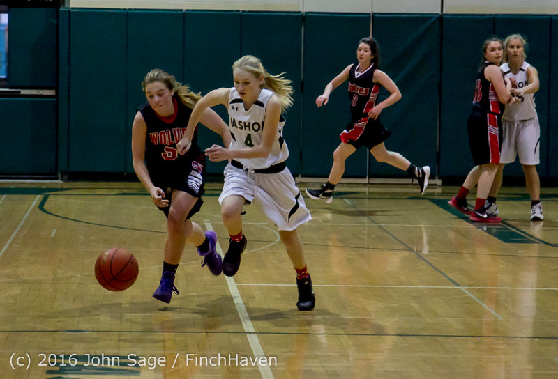 5011_Girls_JV_Basketball_v_Coupeville_122215