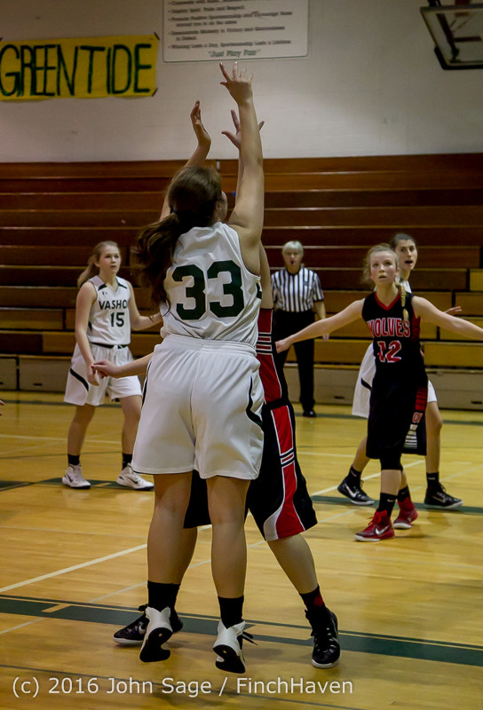 5212_Girls_JV_Basketball_v_Coupeville_122215