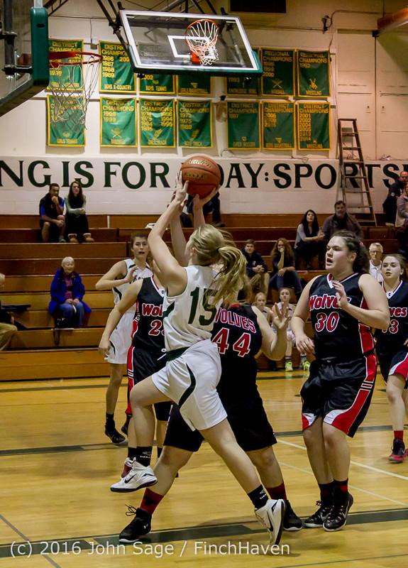 5273_Girls_JV_Basketball_v_Coupeville_122215
