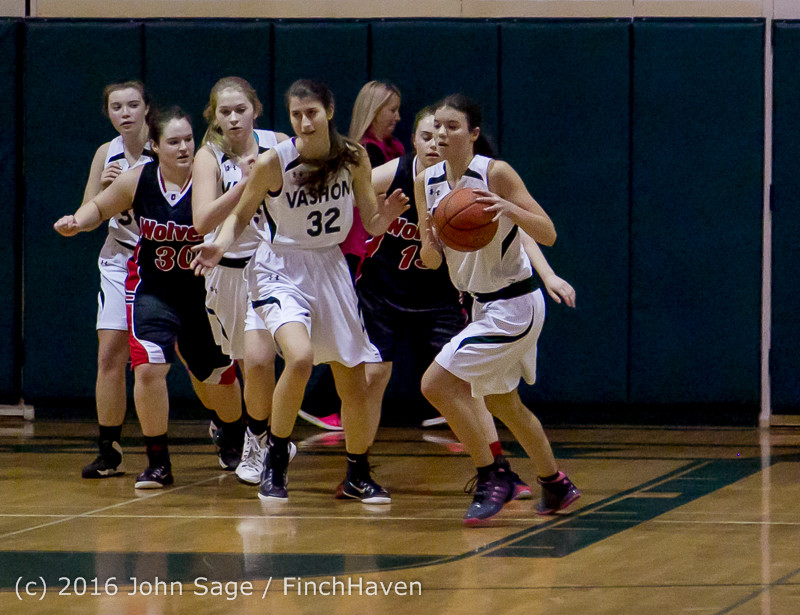 5330_Girls_JV_Basketball_v_Coupeville_122215