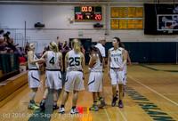 5418 Girls JV Basketball v Coupeville 122215
