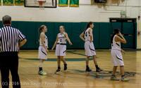 1465 Girls JV Basketball v Mountlake-Terrace 120215