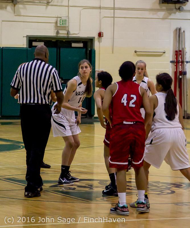 1472 Girls JV Basketball v Mountlake-Terrace 120215