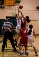 1478 Girls JV Basketball v Mountlake-Terrace 120215