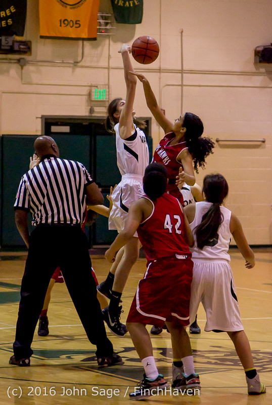 1478 Girls JV Basketball v Mountlake-Terrace 120215