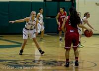 1491 Girls JV Basketball v Mountlake-Terrace 120215