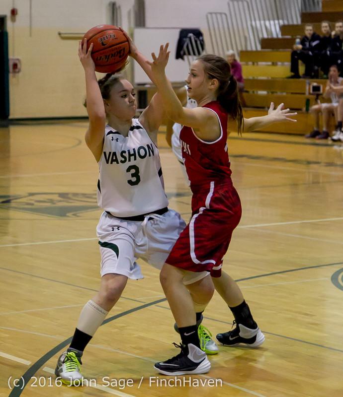 1568 Girls JV Basketball v Mountlake-Terrace 120215