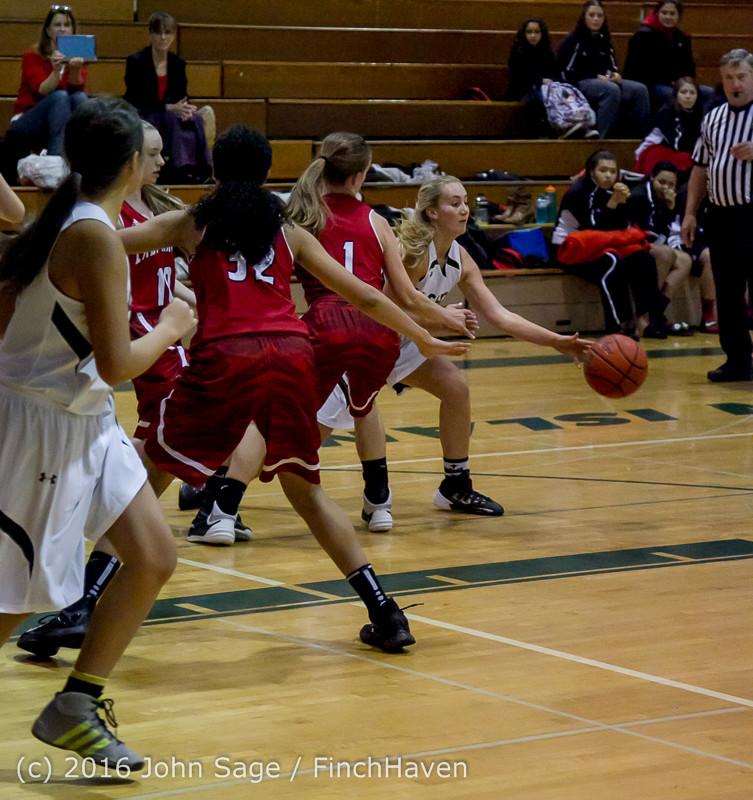 1653 Girls JV Basketball v Mountlake-Terrace 120215