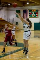 1656 Girls JV Basketball v Mountlake-Terrace 120215