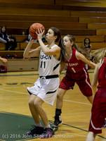 1672 Girls JV Basketball v Mountlake-Terrace 120215