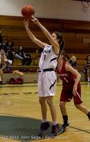 1673 Girls JV Basketball v Mountlake-Terrace 120215