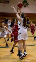 1692 Girls JV Basketball v Mountlake-Terrace 120215