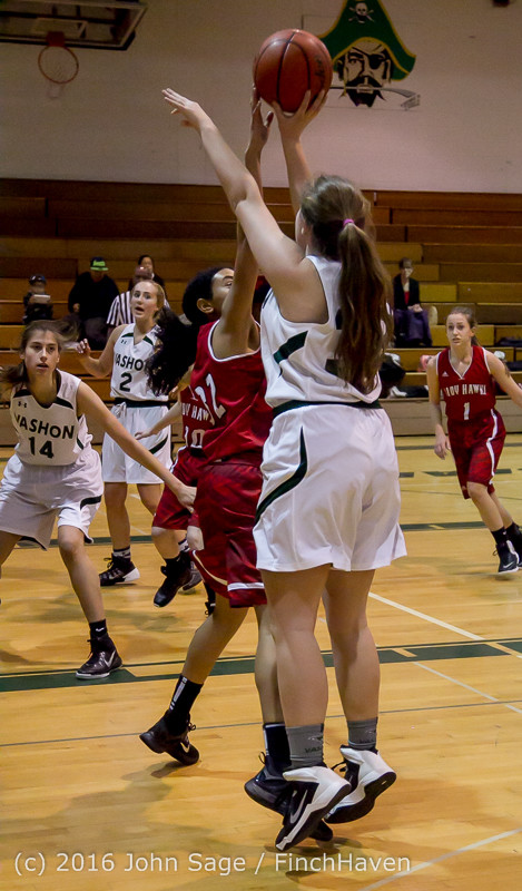 1692_Girls_JV_Basketball_v_Mountlake-Terrace_120215