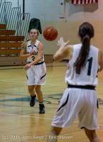 1736 Girls JV Basketball v Mountlake-Terrace 120215