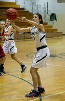 1740 Girls JV Basketball v Mountlake-Terrace 120215
