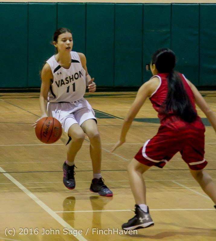 1798 Girls JV Basketball v Mountlake-Terrace 120215