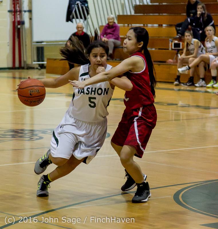 1805 Girls JV Basketball v Mountlake-Terrace 120215