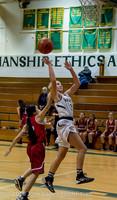 1829 Girls JV Basketball v Mountlake-Terrace 120215