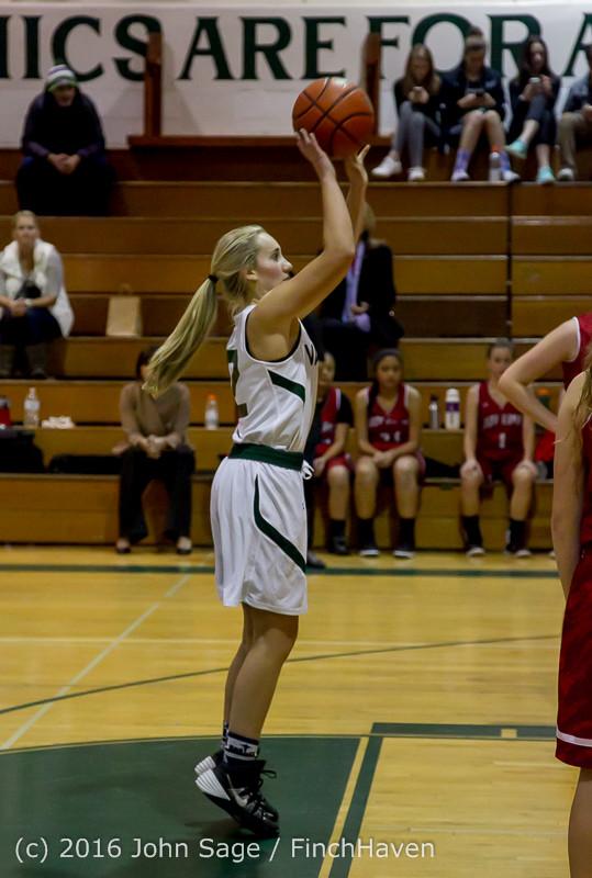 1840 Girls JV Basketball v Mountlake-Terrace 120215