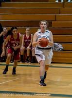 1873 Girls JV Basketball v Mountlake-Terrace 120215