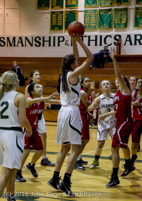 1895_Girls_JV_Basketball_v_Mountlake-Terrace_120215