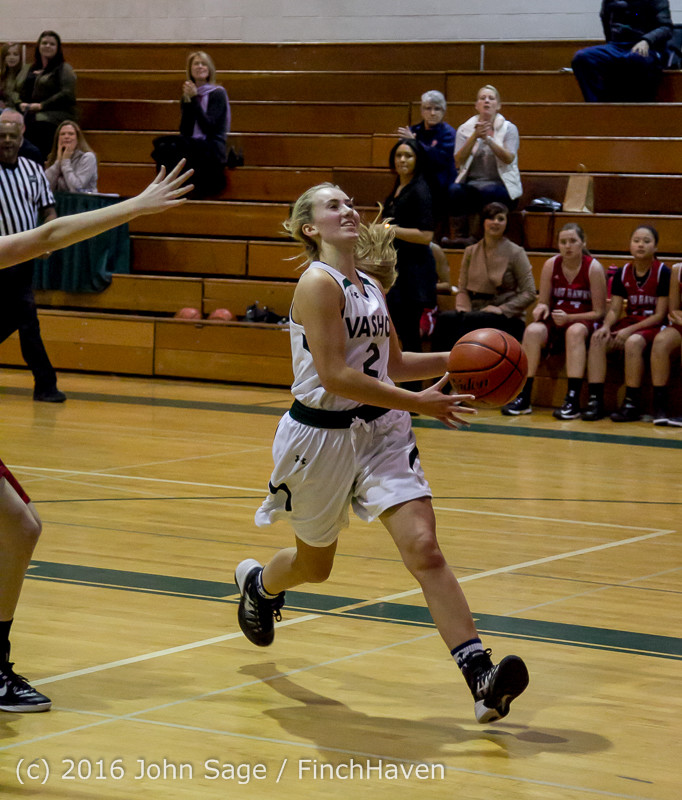 1923_Girls_JV_Basketball_v_Mountlake-Terrace_120215