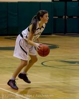 2090 Girls JV Basketball v Mountlake-Terrace 120215