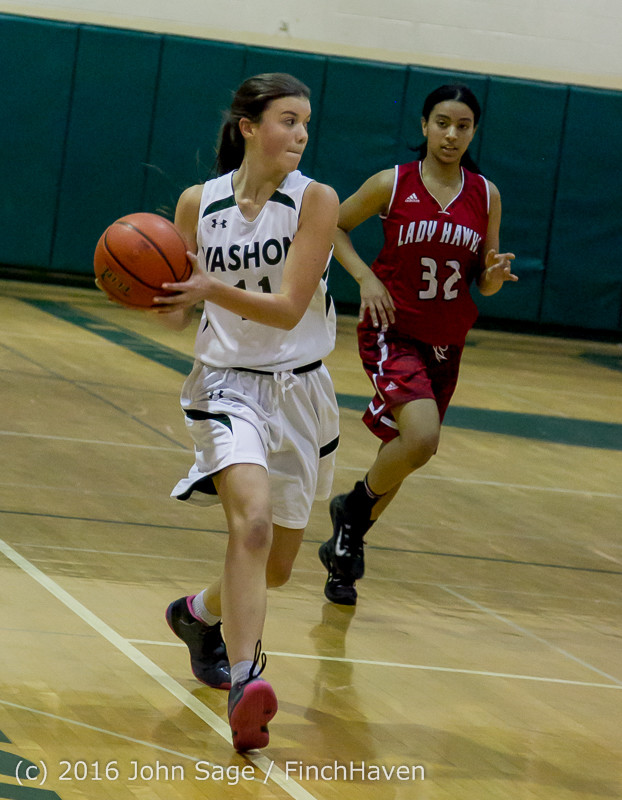 2229_Girls_JV_Basketball_v_Mountlake-Terrace_120215