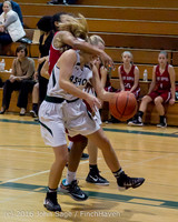 2235 Girls JV Basketball v Mountlake-Terrace 120215