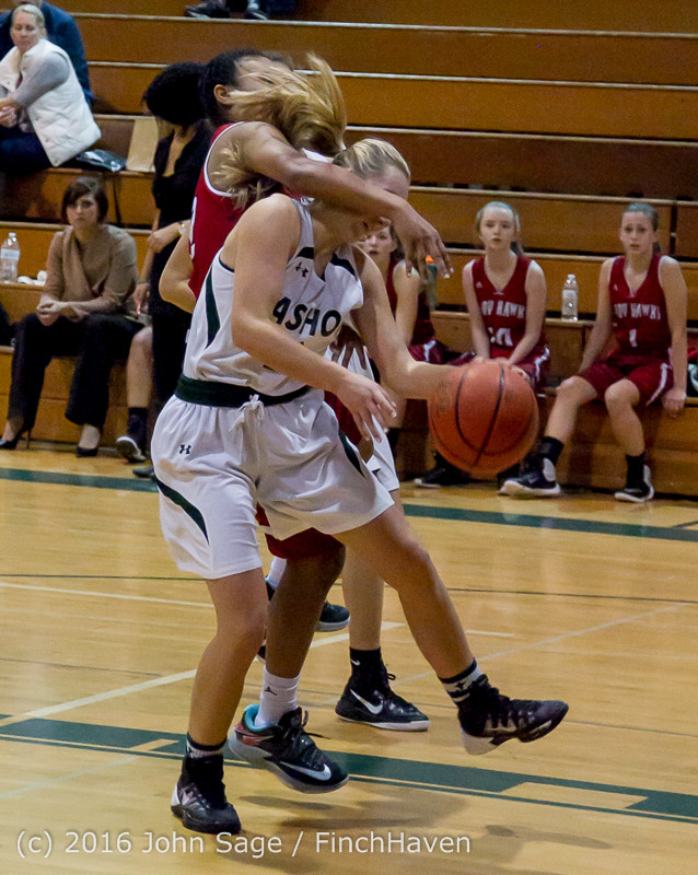 2235_Girls_JV_Basketball_v_Mountlake-Terrace_120215