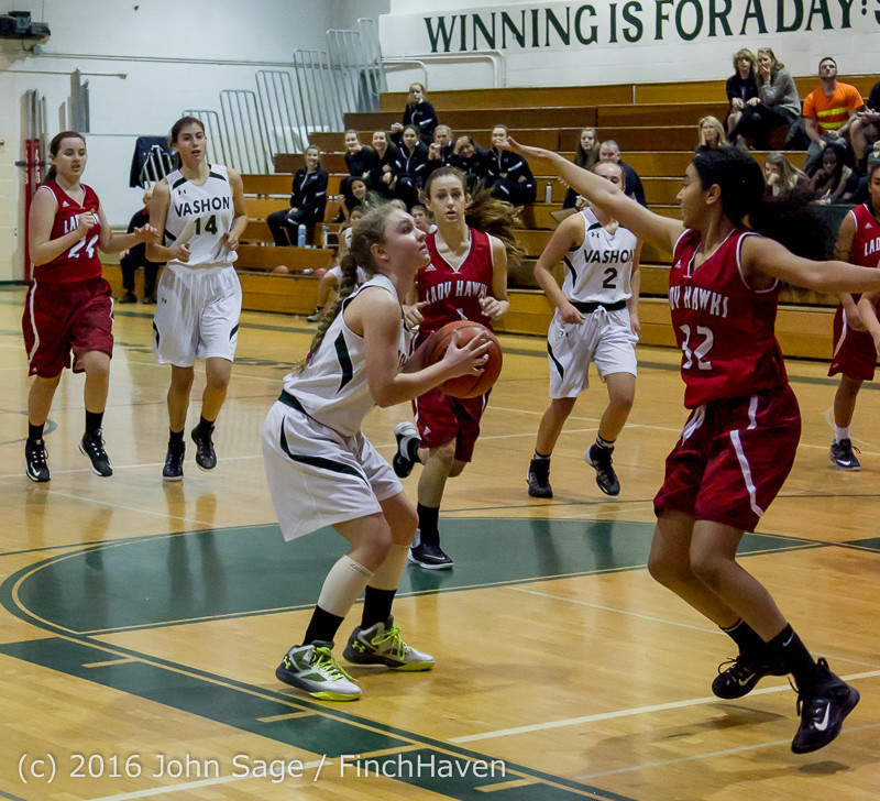 2298 Girls JV Basketball v Mountlake-Terrace 120215