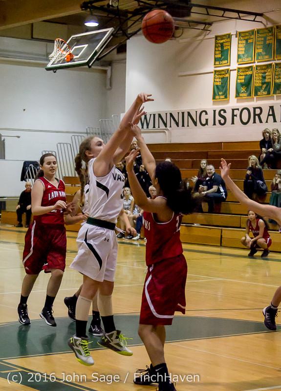 2304_Girls_JV_Basketball_v_Mountlake-Terrace_120215